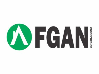 AFGAN CONSTRUCTION