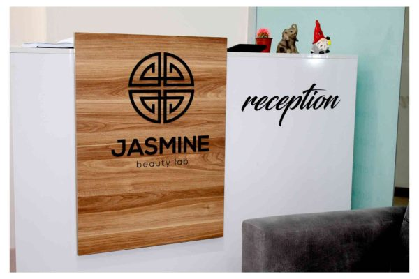 Jasmine Beauty Lab