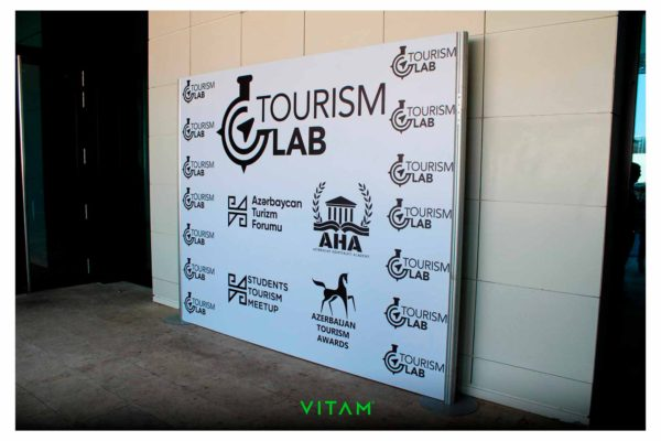 Tourism Lab Forumu